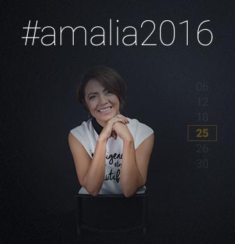 #amalia2016