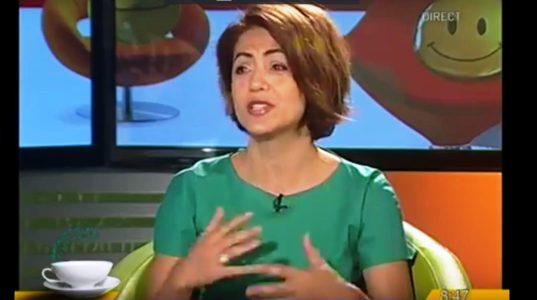 Amalia TV