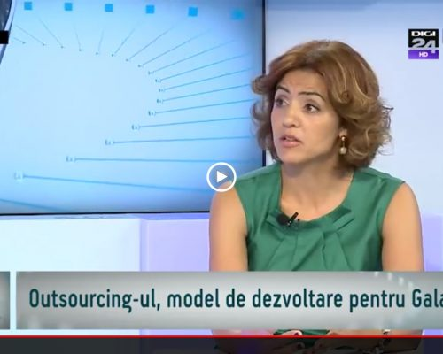 Amalia Digi Galati