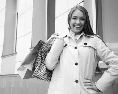 Micile gesturi care ruinează sau salvează calitatea unui serviciu de relații cu clienții