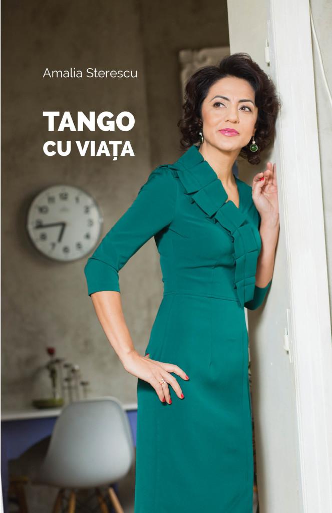 tango cu viata