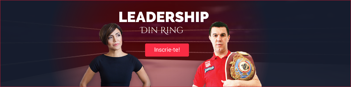 banner-leadership