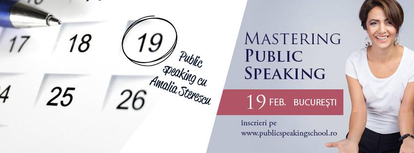 mastering public sp 19 feb cu agenda copy