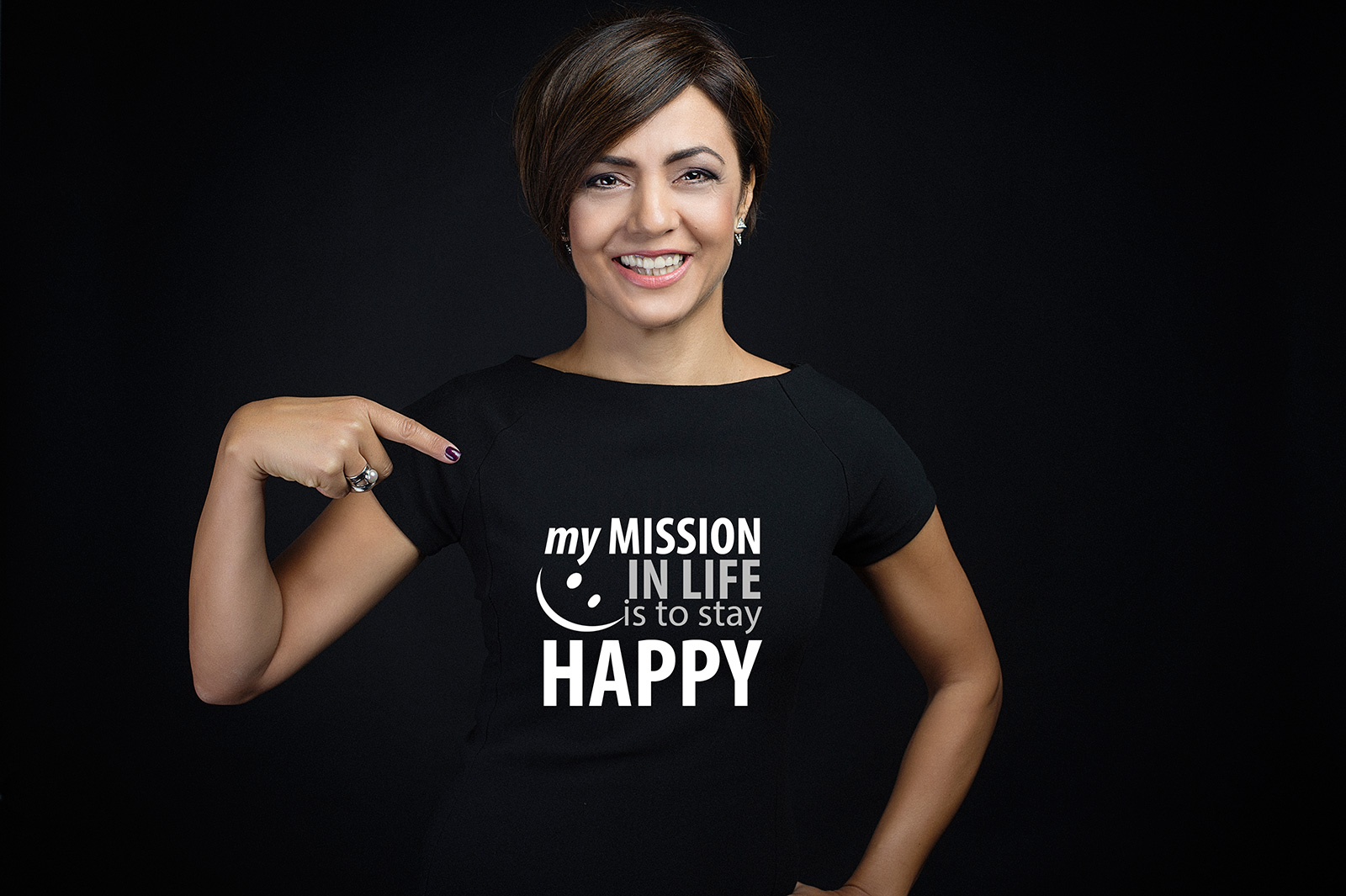 tricou-my-mission