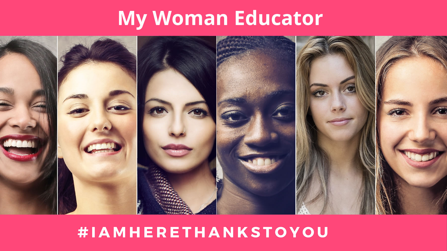 Women Educators